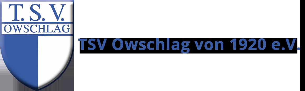 TSV Owschlag